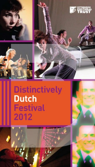 Distinctively-Dutch-Brochure-2012-1-325x570-1